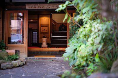 Kotobuki Global Inn
