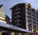 Aso no Tsukasa The Villa Park Hotel and Spa-Resort